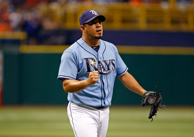Hi-res-171991658-pitcher-joel-peralta-of-the-tampa-bay-rays-celebrates_crop_650