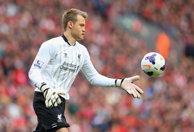 Hi-res-179199043-simon-mignolet-of-liverpool-in-action-during-the_crop_650
