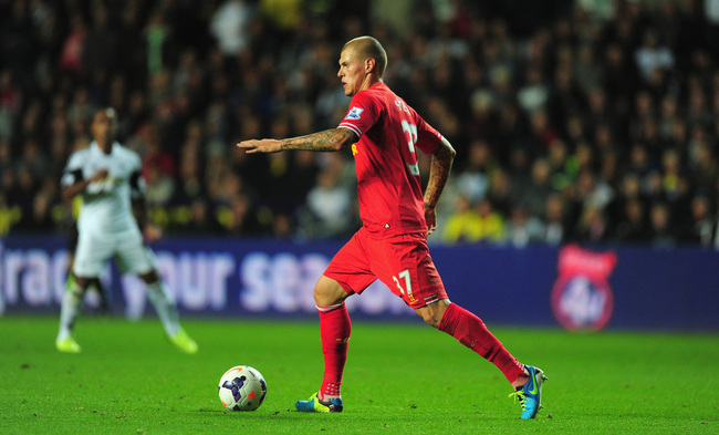 Hi-res-180861313-liverpool-player-martin-skrtel-in-action-during-the_crop_650
