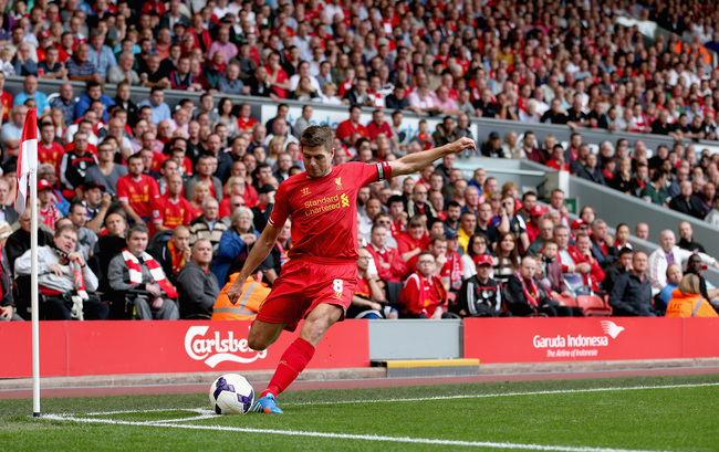 Hi-res-181443036-steven-gerrard-of-liverpool-takes-a-corner-during-the_crop_650
