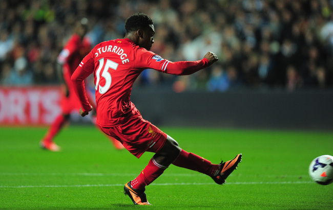 Hi-res-180789722-liverpool-striker-daniel-sturridge-scores-the-first_crop_650