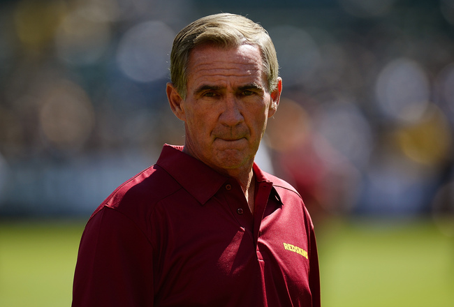 Hi-res-182322022-head-coach-mike-shanahan-of-the-washington-redskins_crop_650x440
