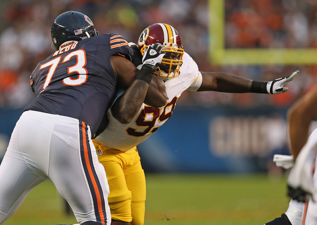 Hi-res-150682794-jarvis-jenkins-of-the-washington-redskins-rushes-past_crop_650