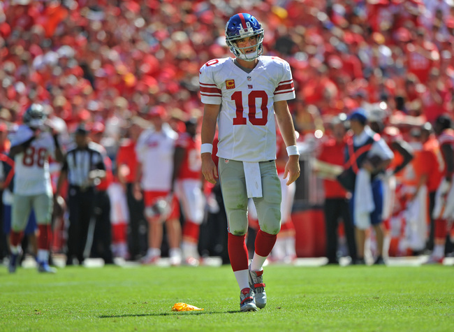 Hi-res-182453413-quarterback-eli-manning-of-the-new-york-giants-reacts_crop_650