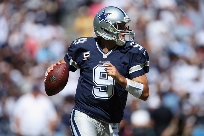 Hi-res-182520728-quarterback-tony-romo-of-the-dallas-cowboys-looks-for_crop_650