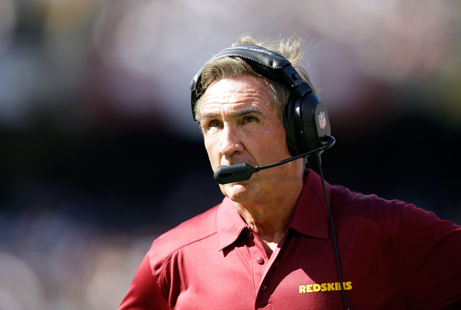Hi-res-182444700-head-coach-mike-shanahan-of-the-washington-redskins_crop_650