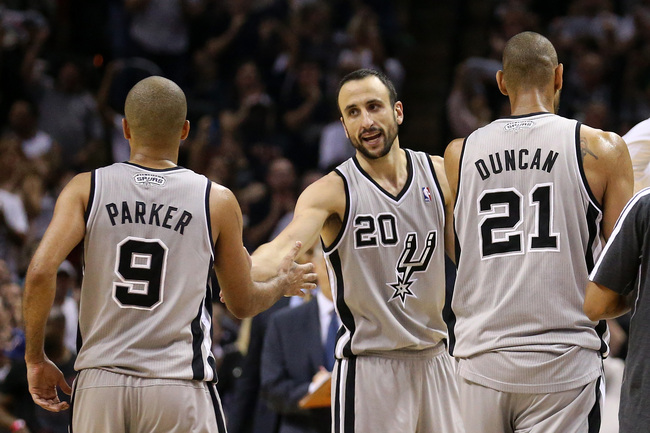 Hi-res-169214434-tony-parker-manu-ginobili-and-tim-duncan-of-the-san_crop_650