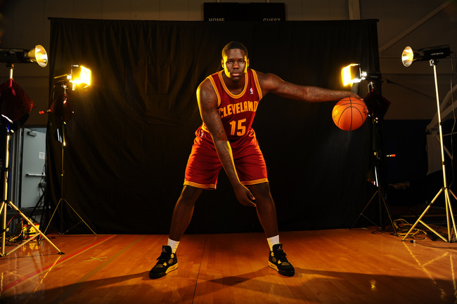 Hi-res-175696019-anthony-bennett-of-the-cleveland-cavaliers-poses-for-a_crop_650