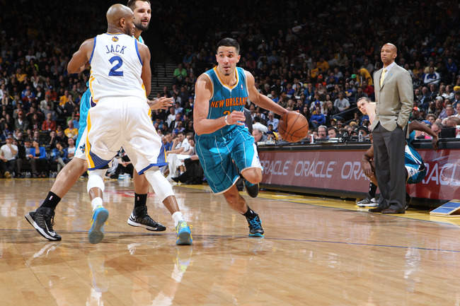 Hi-res-167840323-greivis-vasquez-of-the-new-orleans-hornets-drives-to_crop_650