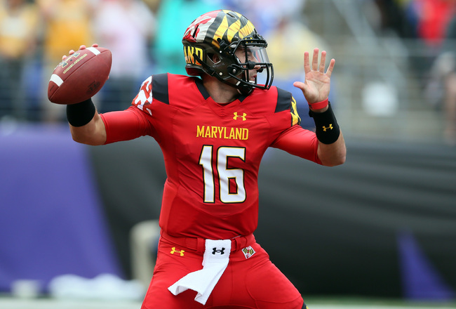 Hi-res-181783639-quarterback-c-j-brown-of-the-maryland-terrapins-throws_crop_650x440