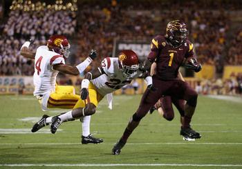 Hi-res-182289642-running-back-marion-grice-of-the-arizona-state-sun_display_image