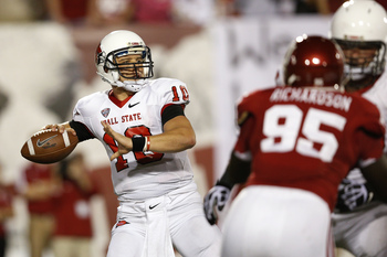 Hi-res-152056727-keith-wenning-of-the-ball-state-cardinals-looks-to-pass_display_image