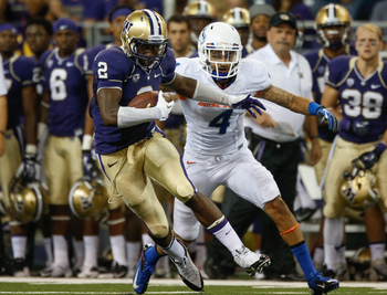 Hi-res-179486303-wide-receiver-kasen-williams-of-the-washington-huskies_display_image