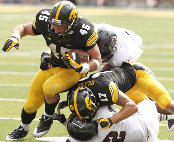 Hi-res-180337332-running-back-mark-weisman-of-the-iowa-hawkeyes-is_display_image