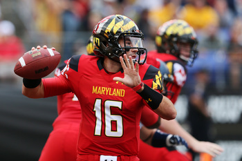Hi-res-181471447-quarterback-c-j-brown-of-the-maryland-terrapins-throws_display_image