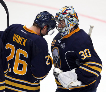Hi-res-128754790-ryan-miller-and-thomas-vanek-of-the-buffalo-sabres-bump_display_image