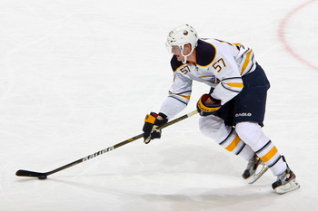 Hi-res-166749203-tyler-myers-of-the-buffalo-sabres-carries-the-puck-up_display_image
