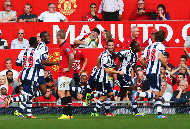 Hi-res-182107542-saido-berahino-of-west-bromwich-albion-celebrates-with_crop_650x440