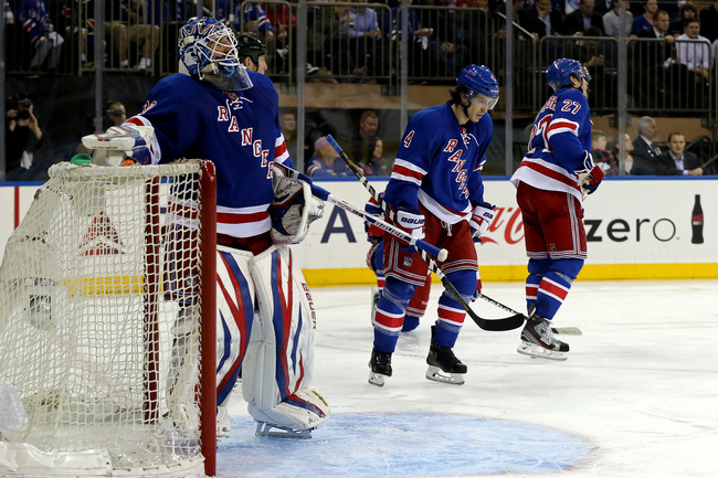Hi-res-169383500-goalie-henrik-lundqvist-michael-del-zotto-and-ryan_crop_650