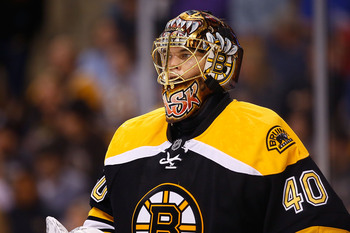 Hi-res-181943260-tuukka-rask-of-the-boston-bruins-plays-against-the_display_image