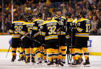 Hi-res-181703710-zdeno-chara-of-the-boston-bruins-congratulates-his_display_image