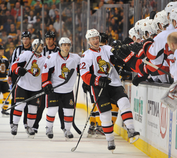 Hi-res-167730530-erik-condra-of-the-ottawa-senators-celebrates-a-goal_display_image