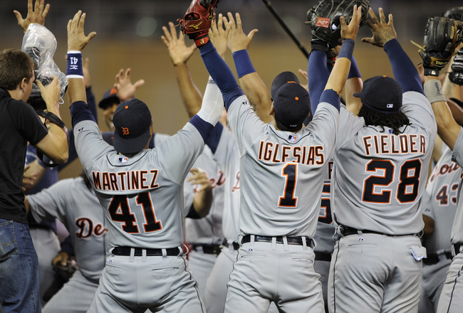 Hi-res-181837561-the-detroit-tigers-celebrate-a-1-0-win-of-the-game_crop_650x440