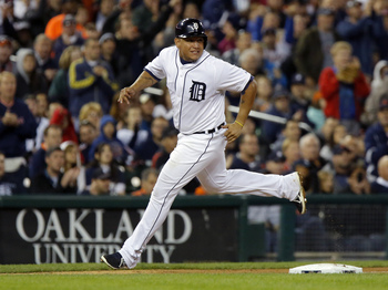 Hi-res-180801633-miguel-cabrera-of-the-detroit-tigers-rounds-third-base_display_image