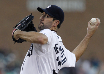Hi-res-180973244-justin-verlander-of-the-detroit-tigers-pitches-against_display_image