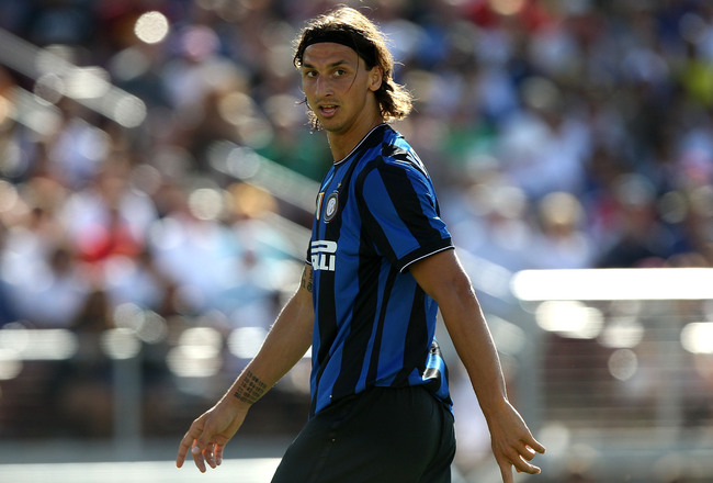 Hi-res-89109138-zlatan-ibrahimovic-of-inter-milan-looks-on-against-club_crop_650x440
