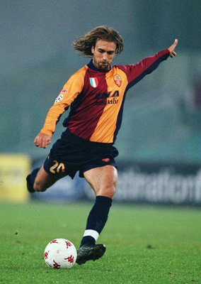 Hi-res-1066732-dec-2001-gabriel-batistuta-of-roma-in-action-during-the_display_image
