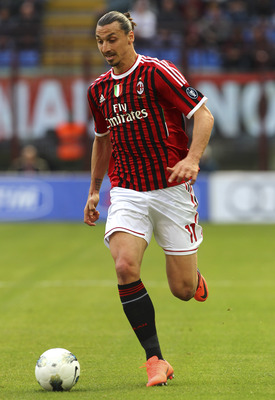 Hi-res-143416739-zlatan-ibrahimovic-of-ac-milan-in-action-during-the_display_image