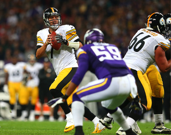Hi-res-182305354-quarterback-ben-roethlisberger-of-the-pittsburgh_display_image