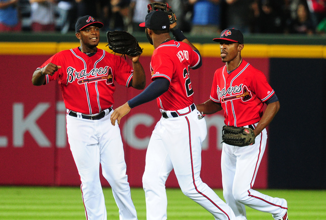 Hi-res-182049709-justin-upton-jason-heyward-and-b-j-upton-of-the-atlanta_crop_650x440