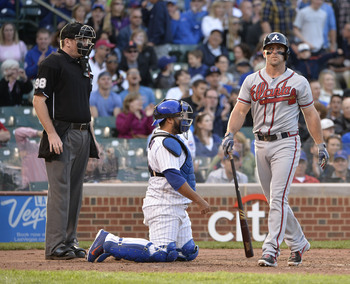 Hi-res-181477029-dan-uggla-of-the-atlanta-braves-walks-back-to-the_display_image