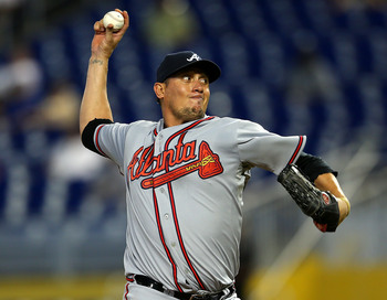 Hi-res-180393179-freddy-garcia-of-the-atlanta-braves-pitches-during-a_display_image