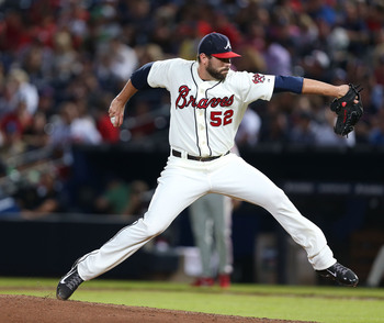 Hi-res-182263919-pitcher-jordan-walden-of-the-atlanta-braves-throws-a_display_image