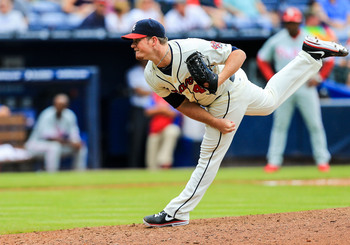 Hi-res-182351097-craig-kimbrel-of-the-atlanta-braves-pitches-in-the_display_image