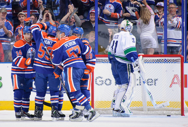Hi-res-181502251-sam-gagner-of-the-edmonton-oilers-celebrates-after_crop_650x440
