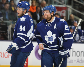 Hi-res-181766088-phil-kessel-and-morgan-rielly-of-the-toronto-maple_display_image