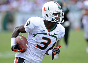 Hi-res-182139520-wide-receiver-stacy-coley-of-the-miami-hurricanes-runs_display_image