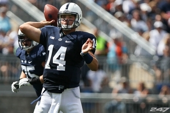 http://pennstate.247sports.com/Article/Mechanics-lead-to-early-success-for-Christian-Hackenberg--149083