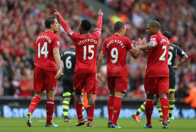 Hi-res-176694576-daniel-sturridge-of-liverpool-celebrates-after-scoring_crop_650x440