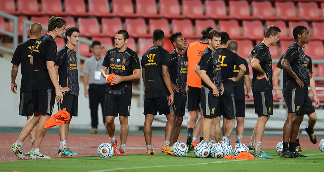 Hi-res-174549544-liverpool-fc-player-attend-a-liverpool-fc-training_crop_650
