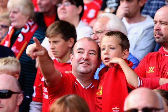 Hi-res-181455526-young-liverpool-fan-prior-to-the-kick-off-of-the_crop_650