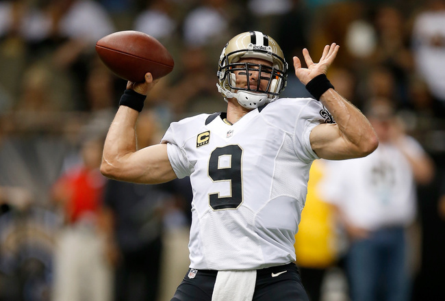 Hi-res-182561132-quarterback-drew-brees-of-the-new-orleans-saints-throws_crop_650x440