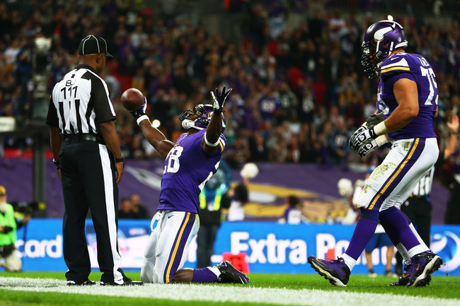 Hi-res-182309446-running-back-adrian-peterson-of-the-minnesota-vikings_crop_650