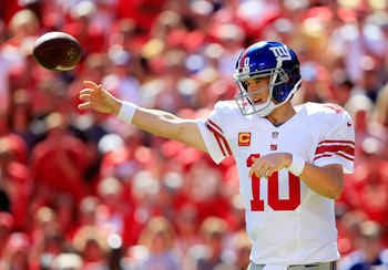 Hi-res-182322672-quarterback-eli-manning-of-the-new-york-giants-passes_display_image