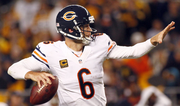 Hi-res-181633017-jay-cutler-of-the-chicago-bears-drops-back-to-pass_display_image