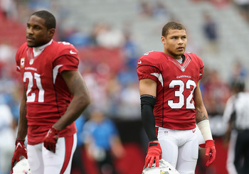 Hi-res-180898967-defensive-back-tyrann-mathieu-and-cornerback-patrick_display_image